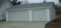 garagegrund