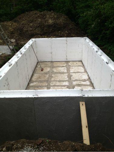 Tips inför att bygga pool