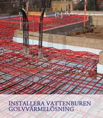 hur räknar man ut kubikmeter betong