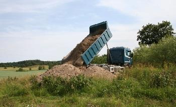pris grävning per timme