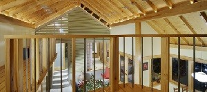 Small-House-With-Loft redigerad