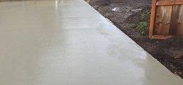 kostnad betongplatta