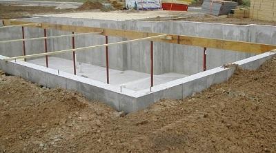 Bygga attefallshus med källare