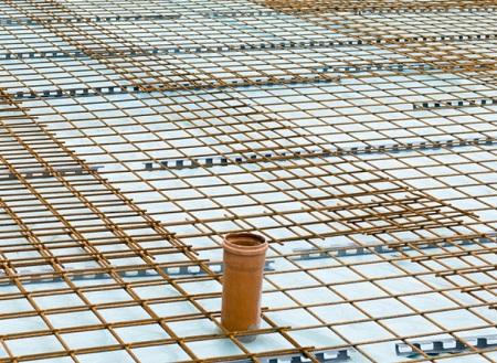 tillbyggnad betongplatta