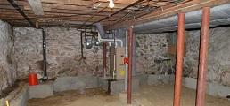 isolera betonggolv med cellplast