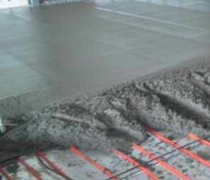 betongkvalitet