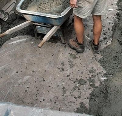 köpa färdig cement