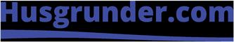 Husgrunder.com