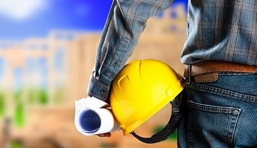 konservativ byggbransch